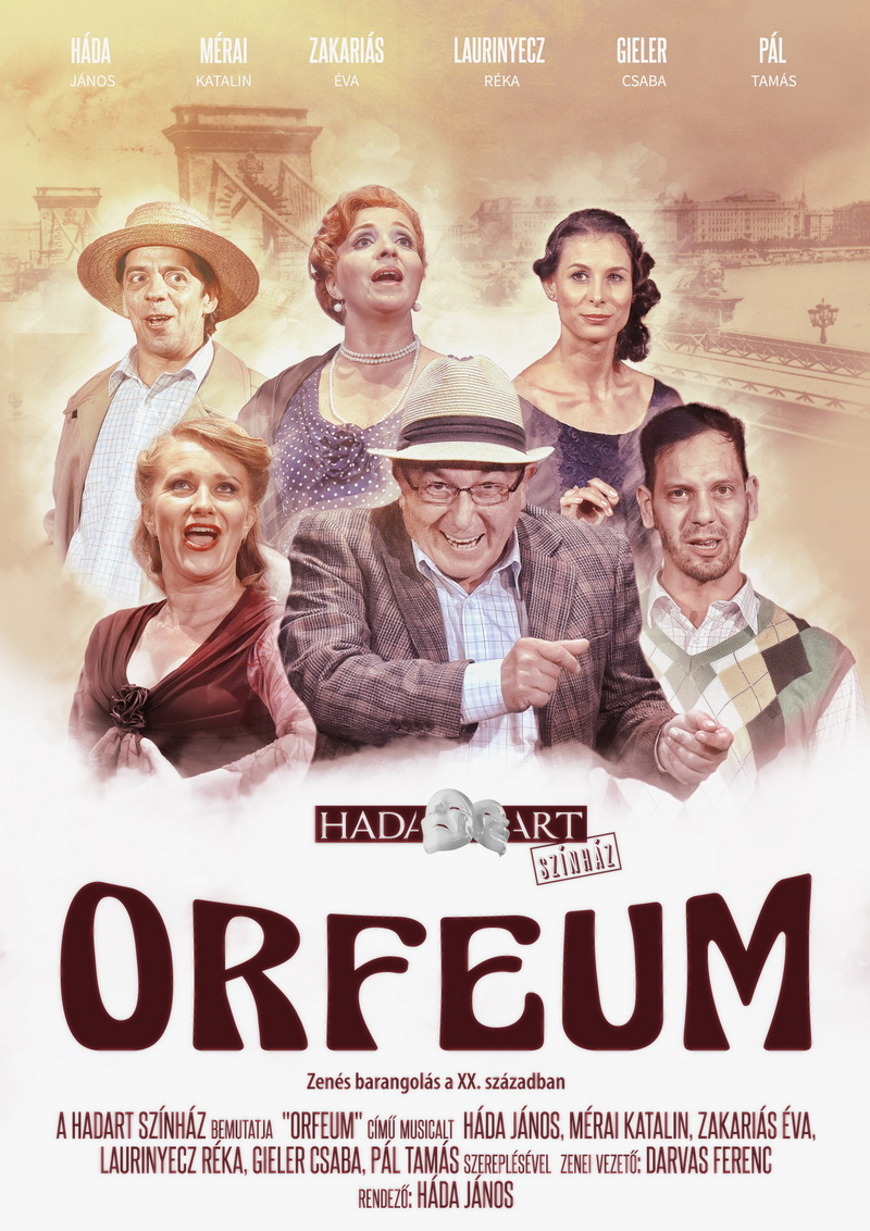ORFEUM-poster A3 E04-1 resize